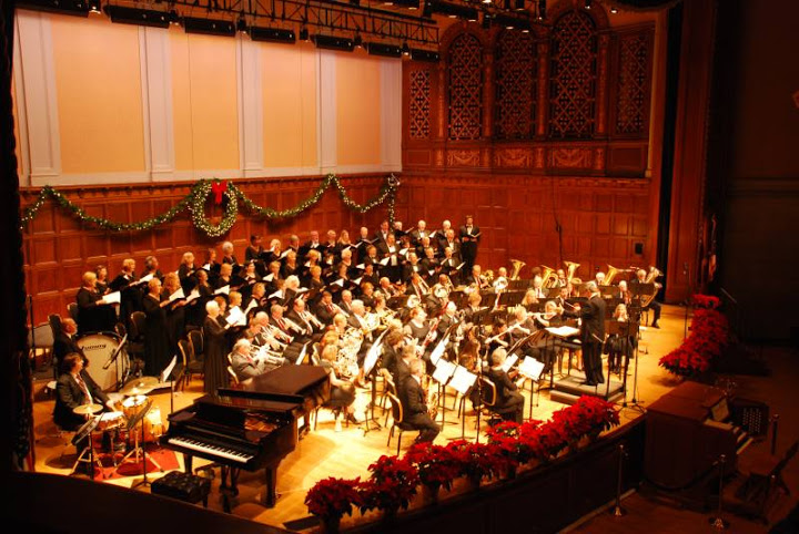 Holiday-Concert-2012-004