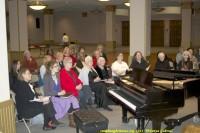 Chorus Photos February 2015